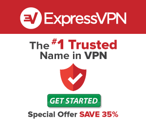 expressvpn kodi review