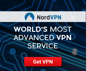 nordvpn kodi review