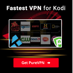 openvpn kodi review