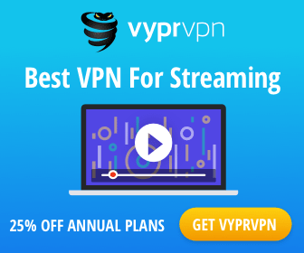 vyprvpn kodi review